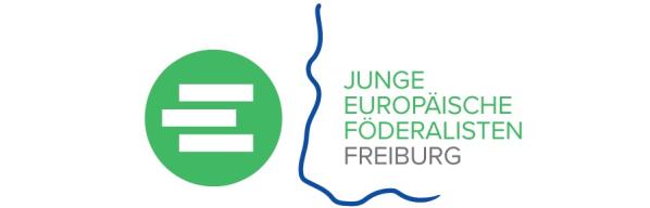 https://www.jef-bw.de/freiburg/ueber-uns/vorstand/